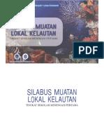 237048504-Silabus-dan-RPP-Mulok-Pertanian-SMP-Kelas-7-Part-1