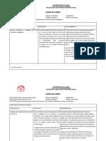 Formato Práctica Estudiante (1) (3)