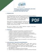 fisica_convocatoria.pdf