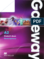 188945551-GatewayA2-Students-book.pdf