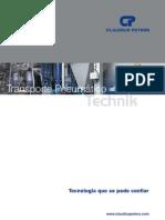 3CP Pneumatic Port 090410_web