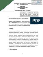Casacion-3256-2015-Apurimac.pdf