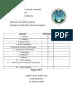 A.C. Reporte 1.docx