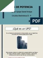 UPS de potencia.pptx