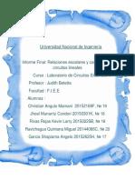 Info Final 2