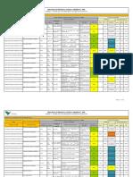 Anexo_II_do_Quadro_de_Riscos_Ambientais_PPRA_Porto_Norte_2017.pdf