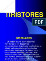 tiristores(electronica de potencia ).ppt