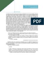 esquemas_y_normas_textuales.pdf