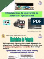 IntE.Potencia 2017.ppt