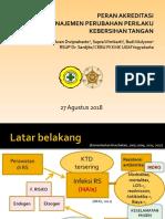 Andaru Pitselnas Agt 2018.pdf