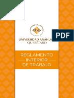 reglamento_interno ANAHUAC.pdf