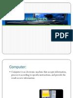 MELJUN CORTES--Computer Past Present Future