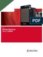 plantas-electricas-selmec.pdf