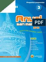 Literatura 3.pdf
