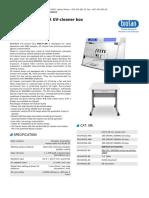 UVC_T-AR, DNA_RNA UV-cleaner box.pdf