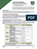 Convocatoria de Nuevo Ingreso 2019-2020 UAC.pdf