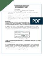 11-PM2 Competencia Aplicativo web II Trimestre San Pablo Bosa.pdf