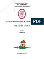 1.- EVALUACIÓN NUMÉRICA DE LA RESPUESTA DINÁMICA (2).pdf