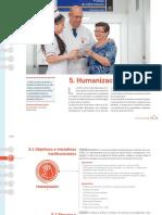 Memoria-sostenibilidad-Clinica+parte+2