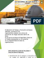 MATRIZ IPER OFICIAL.pptx