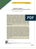 377159171-Identidade-e-diaspora-pdf.pdf