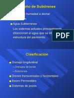 26-drenaje-1224041020959412-9.pdf