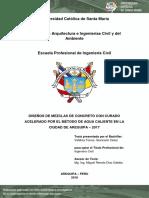 45.0258.IC.pdf