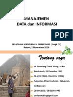 SIP dan analisis data.ppt