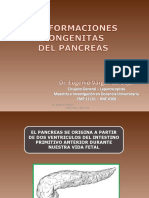 anomaliascongnitasdelpancreas-130826224535-phpapp01