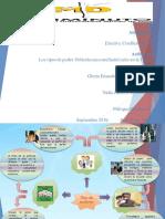 Presentación1 Nidia (2) (1)