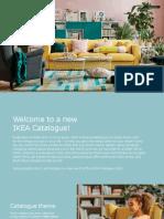 2018_IKEA_Catalogue_Press_Kit_EN.pdf