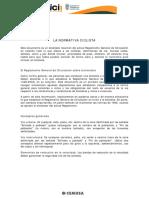 normativaciclista2004.pdf