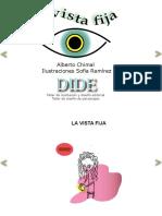 30136477-La-Vista-Fija