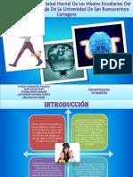 Diapos Proyecto de Aula Psicopatología!.pptx