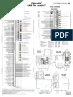 Cascadia diagramas.pdf