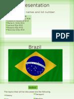 BRASIL EXPOSICION DE INGLES.pptx