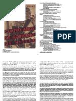 años de gobierno de Hitler - Eckehart.doc