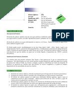 Ficha tecnica Co2.pdf
