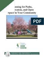 CTED-IAC Parks Rec Plan Guide
