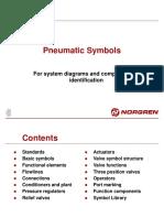 Symb_97.pdf