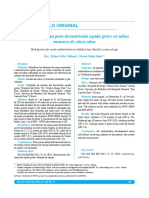 v51n2_a02.pdf