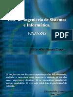 Analisis Financiero-Finanzas.ppt