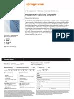 productFlyer_978-3-540-43671-3