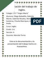 Presentación del trabajo de Ingles.docx