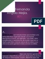Luisa Fernanda Angulo Mejia.pptx