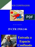 espacios_confinados.ppt