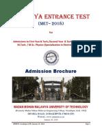 AdmissionBrochure(MET)-2018.pdf