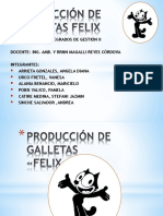PRODUCCIÓN DE GALLETAS  FELIX EXPOSICION.pptx