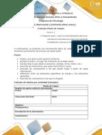 Anexo 1 -Diario de campo.docx