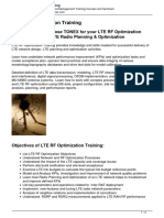 LTE_RF_Optimization_Training.pdf